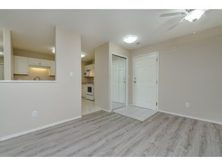 """Photo 3: 103 46693 YALE Road in Chilliwack: Chilliwack E Young-Yale Condo for sale in """"ADRIANA PLACE"""" : MLS®# R2127910"""