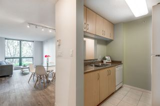 """Photo 8: 210 3663 CROWLEY Drive in Vancouver: Collingwood VE Condo for sale in """"Latitude"""" (Vancouver East)  : MLS®# R2568381"""