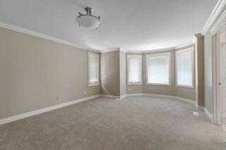 Photo 18: 259 HEAGLE Crescent in Edmonton: Zone 14 House for sale : MLS®# E4247429