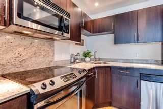 Photo 4: 2006 135 13 Avenue SW in Calgary: Beltline Apartment for sale : MLS®# A1109342