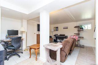 Photo 27: 2927 Ilene Terr in Saanich: SE Camosun House for sale (Saanich East)  : MLS®# 845333