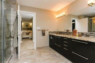 Photo 20: 10949 73 Avenue in Edmonton: Zone 15 House for sale : MLS®# E4239286