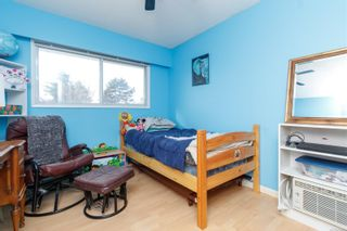 Photo 16: 2129 Malaview Ave in : Si Sidney North-East House for sale (Sidney)  : MLS®# 870866