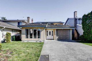 Photo 35: 8780 ASH Street in Richmond: Garden City House for sale : MLS®# R2555271