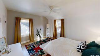 Photo 14: 1233 Osler Street in Saskatoon: Varsity View Residential for sale : MLS®# SK849623