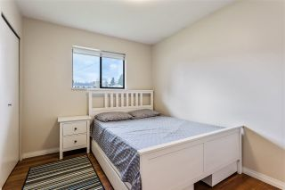 Photo 17: 3000 BABICH Street in Abbotsford: Central Abbotsford House for sale : MLS®# R2558533