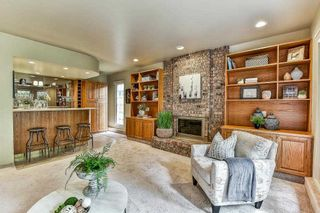 Photo 10: 5720 LAURELWOOD Court in Richmond: Granville House for sale : MLS®# R2199340