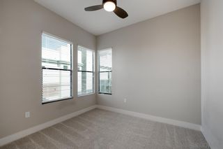 Photo 24: Condo for sale : 3 bedrooms : 8383 Distinctive Drive in San Diego