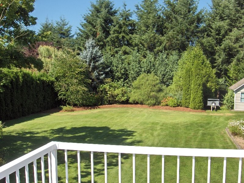Photo 28: Photos: 5755 245A ST in Langley: Salmon River House for sale : MLS®# F2718862
