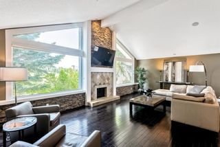 Photo 9: 12715 Canso Place SW in Calgary: Canyon Meadows Detached for sale : MLS®# A1130209