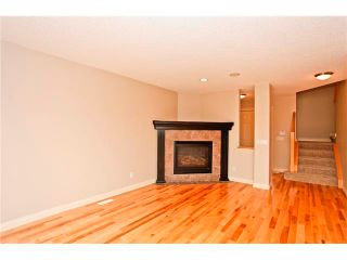 Photo 7: 8 EVERWILLOW Park SW in Calgary: Evergreen House for sale : MLS®# C4027806