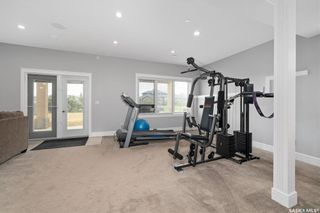 Photo 45: 621 Evergreen Terrace in Warman: Residential for sale : MLS®# SK864513