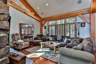Photo 25: 441 5th Street: Canmore Detached for sale : MLS®# A1080761