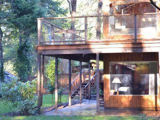 Photo 45: 4809 Dundas Rd in COURTENAY: CV Courtenay City House for sale (Comox Valley)  : MLS®# 684462