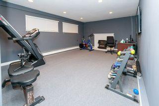 Photo 32: 12414 MCNUTT ROAD in Maple Ridge: Northeast House for sale : MLS®# R2560793