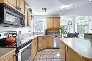Photo 14: 287 Chaparral Drive SE in Calgary: Chaparral Detached for sale : MLS®# A1120784