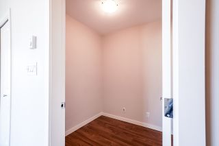 """Photo 19: 1107 1068 W BROADWAY in Vancouver: Fairview VW Condo for sale in """"The Zone"""" (Vancouver West)  : MLS®# R2489887"""