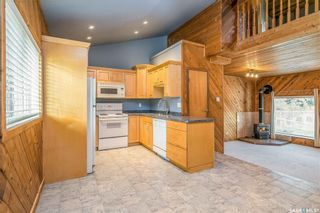 Photo 44: 3131 Dieppe Street in Saskatoon: Montgomery Place Residential for sale : MLS®# SK866989
