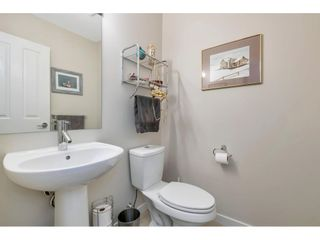 """Photo 15: 32 2738 158 Street in Surrey: Grandview Surrey Townhouse for sale in """"CATHEDRAL GROVE"""" (South Surrey White Rock)  : MLS®# R2576612"""