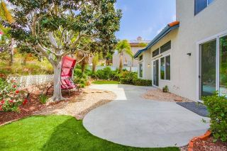 Photo 38: House for sale : 4 bedrooms : 4891 Glenhollow Circle in Oceanside