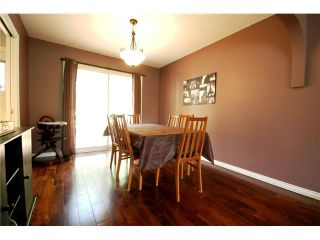 Photo 4: 7698 ST PATRICK Avenue in Prince George: St. Lawrence Heights House for sale (PG City South (Zone 74))  : MLS®# N221481