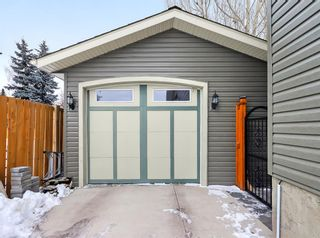 Photo 35: 16 Wood Crest Close SW in Calgary: Woodlands Detached for sale : MLS®# A1072752