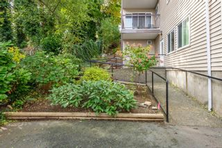 Photo 26: 205 615 Alder St in Campbell River: CR Campbell River Central Condo for sale : MLS®# 887616