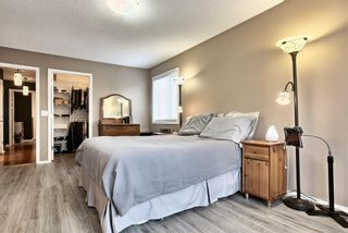 Photo 19: 64 Arbour Glen Close NW in Calgary: Arbour Lake Detached for sale : MLS®# A1117884