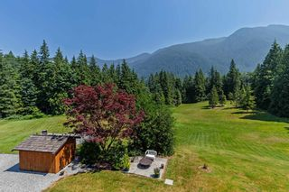 Photo 36: 13220 SPRATT Road in Mission: Durieu House for sale : MLS®# R2600567