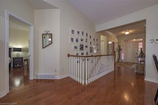 Photo 14: 58 50 NORTHUMBERLAND Road in London: North L Residential for sale (North)  : MLS®# 40106635