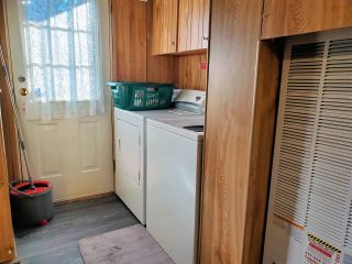 """Photo 10: 114 8234 134 Street in Surrey: Queen Mary Park Surrey Manufactured Home for sale in """"WESTWOOD GATE"""" : MLS®# R2536332"""
