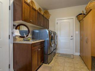 Photo 20: 1338 Blue Heron Cres in NANAIMO: Na Cedar House for sale (Nanaimo)  : MLS®# 844056