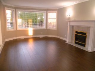 """Photo 2: 31056 KINGFISHER Drive in Abbotsford: Abbotsford West House for sale in """"TOWNLINE HILL"""" : MLS®# F1428278"""