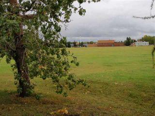 Photo 18: 13320 25 ST in EDMONTON: Zone 35 Residential Detached Single Family for sale (Edmonton)  : MLS®# E3240061