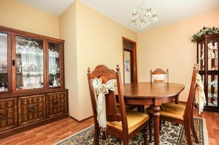Photo 19: 170 Leila Avenue in Winnipeg: Scotia Heights Residential for sale (4D)  : MLS®# 202115201