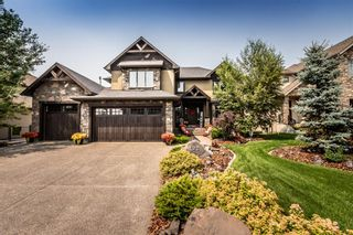 Photo 12: 122 Ranch Road: Okotoks Detached for sale : MLS®# A1134428