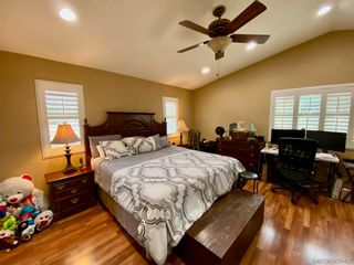 Photo 9: SANTEE House for sale : 4 bedrooms : 9525 Mandeville Rd
