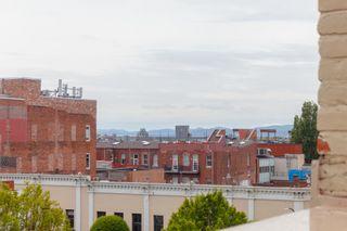 Photo 21: 404 610 Johnson St in VICTORIA: Vi Downtown Condo for sale (Victoria)  : MLS®# 760752