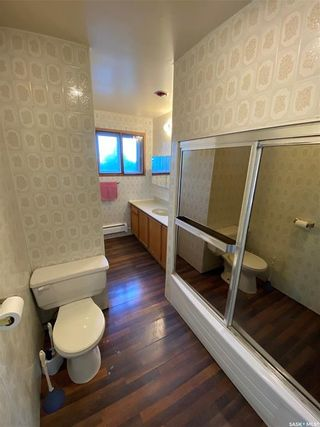 Photo 29: RM#344 Meadowview Acreage Grandora in Corman Park: Residential for sale (Corman Park Rm No. 344)  : MLS®# SK814105