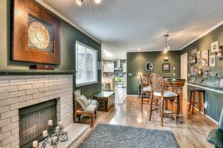 Photo 11: 1240 NELSON Place in Port Coquitlam: Citadel PQ House for sale : MLS®# R2199238