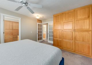 Photo 34: 848 Coach Side Crescent SW in Calgary: Coach Hill Detached for sale : MLS®# A1082611