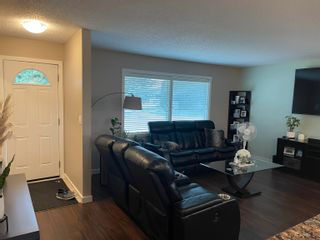 Photo 3: 32 ROSEWOOD Drive: Sherwood Park House for sale : MLS®# E4259942