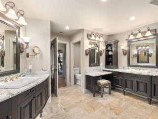 Photo 20: 12626 15 Avenue in Surrey: Crescent Bch Ocean Pk. House for sale (South Surrey White Rock)  : MLS®# R2609386