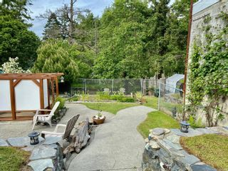 Photo 59: 522 Ker Ave in : SW Gorge House for sale (Saanich West)  : MLS®# 877020