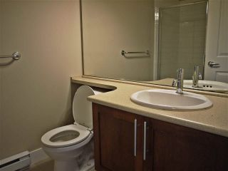 Photo 11: 402 2250 WESBROOK Mall in Vancouver: University VW Condo for sale (Vancouver West)  : MLS®# R2534865