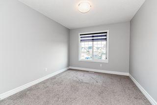 Photo 30: 15820 13 Avenue in Edmonton: Zone 56 House for sale : MLS®# E4254692