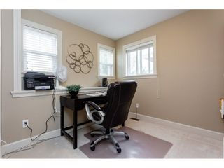 Photo 16: 7142 195 Street in Surrey: Clayton House for sale (Cloverdale)  : MLS®# R2294627