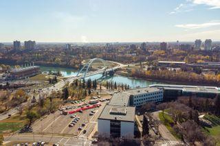 Photo 30: 406 9725 106 Street in Edmonton: Zone 12 Condo for sale : MLS®# E4266436