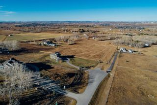 Photo 2: 91 16044 258 Avenue E: Rural Foothills County Residential Land for sale : MLS®# A1075367