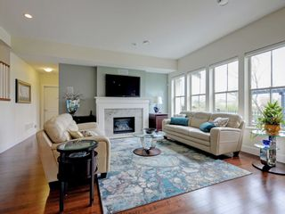 """Photo 4: 14287 37 Avenue in Surrey: Elgin Chantrell House for sale in """"Southport"""" (South Surrey White Rock)  : MLS®# R2167033"""